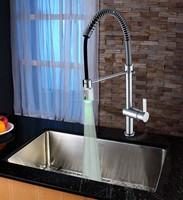 High quality ProfessionalCheap discount oem kitchen faucet