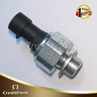 Car Oil Pressure Switch Sender 95961350 for Chevrolet Aveo Optra 1.6L 2.0L
