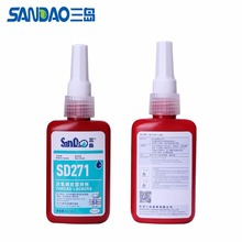 SD271 Glue General Purpose anaerobic sealant