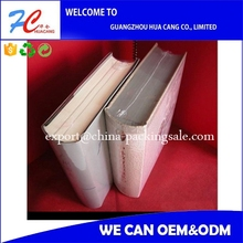 Binding Full Color Printing Hardcover Book wholesale