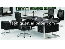 Consistent Quality Germany Office Furniture(F-07)