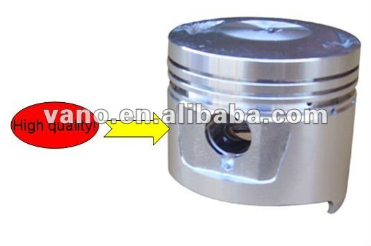 Motorcycle Piston for CG150