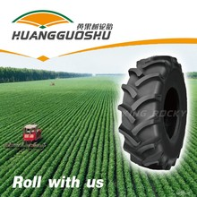 Chinese tractor tire brands for japanese markrt