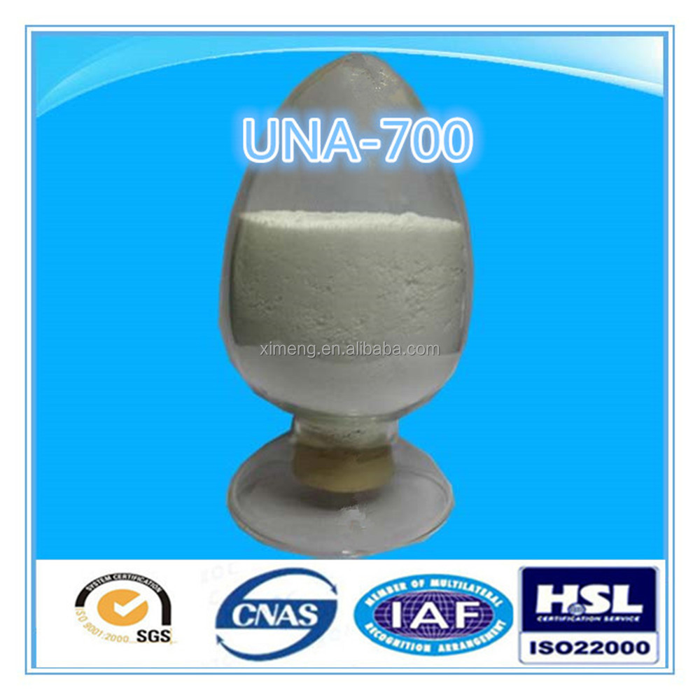 hydrated silica suppliers