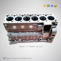 5.9L 6BT 6B Engine Cylinder block 3928797 3935943 3916255