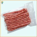 food wrap stretch film for vacuum packing