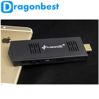 2016 Arrival! window 32g mini pc quad core meegopad t02 WiFi Bluetooth super mini pc smart mini tv stick oem android