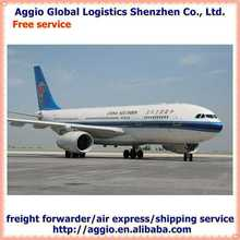 aggio ex works shipping service from shanghai ningbo to from shenzhen china to miami fl