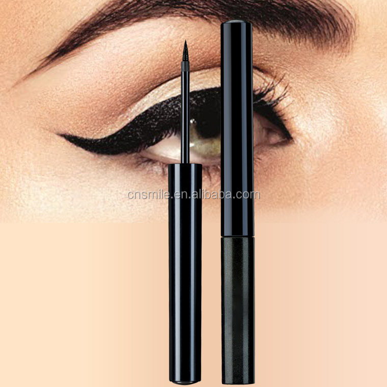 New Style Design Waterproof Cosmetics Set Eyeliner Private Label