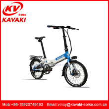 Wholesale price ktm duke 200 electric bike/electric bicycle factory made in china