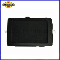 Leather Stand Holder Flip Tablet Cover Case Pouch for Asus Google Nexus 7