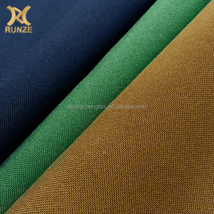 100% Polyester Cationic fabric material for sofa set