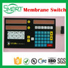 Smart bes Custom Wholesale Custom New Membrane Switch, Plastic Membrane Switch, Waterproof Metal Membrane Keyboard