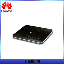 Huawei FTTH GEPON ONU HG8040 Product