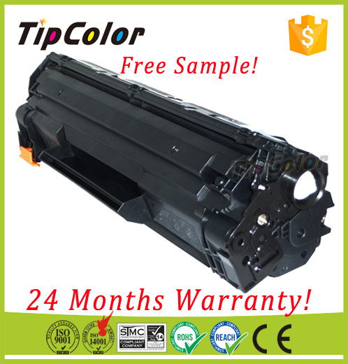 Original Quality Compatible HP HP CE285A 285A 85A Toner Cartridge For Laserjet P1102 Laserjet Printer