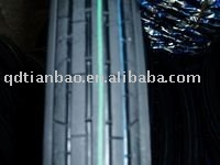 motorcycle tire 2.25-17 2.50-17 2.50-18 2.75-18