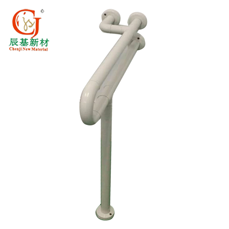 Disabled Bath Grab Rails, Disabled Bath Grab Rails Suppliers and ...
