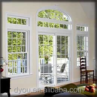 Fashionable New Style Aluminum Used Exterior French Doors For Sale Buy Used Exterior French