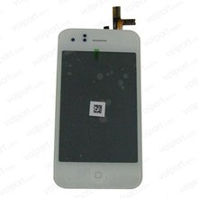 for iphone lcd touch screen