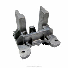 customized Taiwan high demand aluminum die casting part