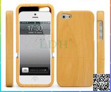 From Professional Manufacture Leather Mobile Phone Case For Alcatel Fierce Xl