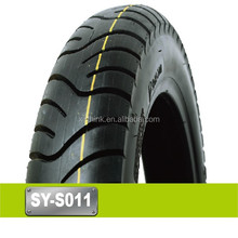 China good quality factory supply motorcycle tyre 110/80-17 110/90-13