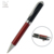 High Quality Promotional Custom Gift Business Souvenir Luxury Metal Roller Ball Pen