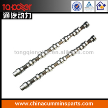 Cummins 6BT Camshaft C3283179