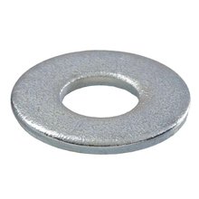 Wholesale promotional products china OEM/ODM spacer washer hardware for fasteners