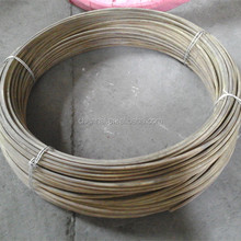 Big stock of OCr21Al4 electric heating resistance wire