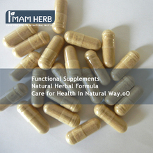 Herb treatment for Sexual Enhancer,Erectile Dysfunction, Male Impotence, Low Libido