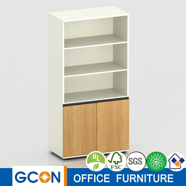 file cabinet/office filling cabinet/document bookshelf
