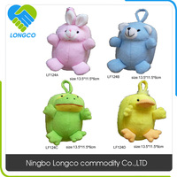 Factory price baby bath toys