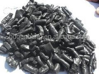 High quality Coal Pitch/Coal Tar Pitch usded in Carbon industry