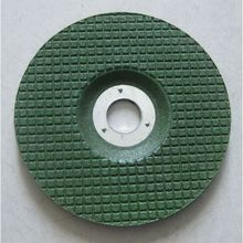 Products durable Top Sell silicon carbon flexible grinding disc