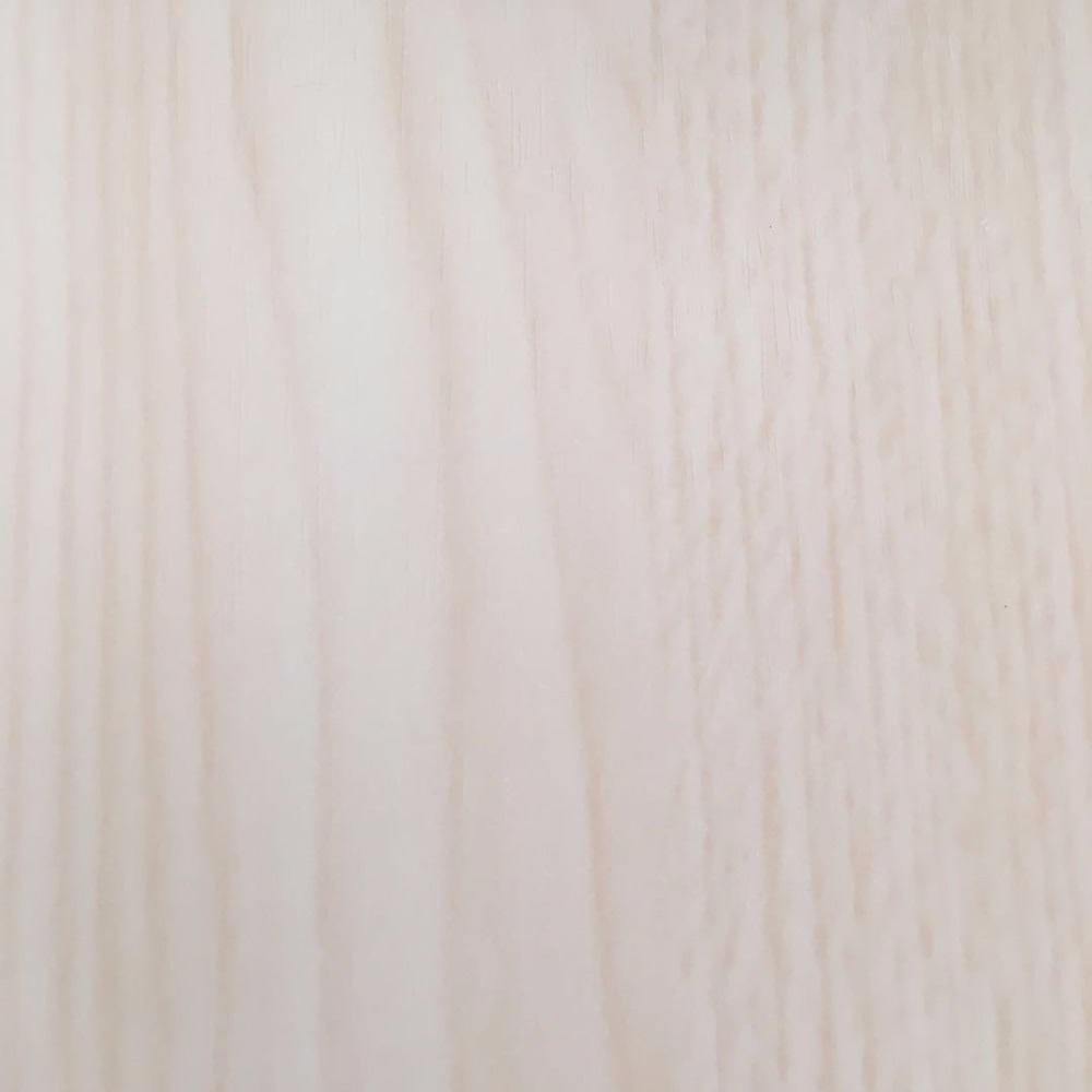 PVC wood grain vacuum press film for furnitures/ doors/ kitchen