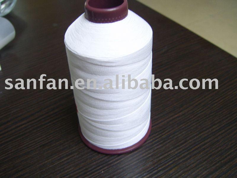 100 ptfe fil coudre pour machine coudre industrielle for Machine a coudre 4 fils