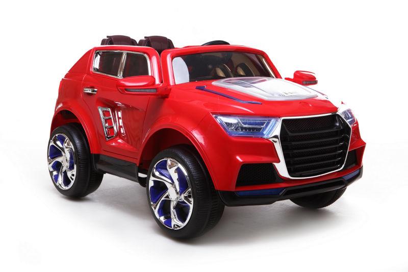 Lakeshore Electric Cars