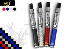 HSJ 1473 Electronic Cigarette starter kit odorless electronic cigarette
