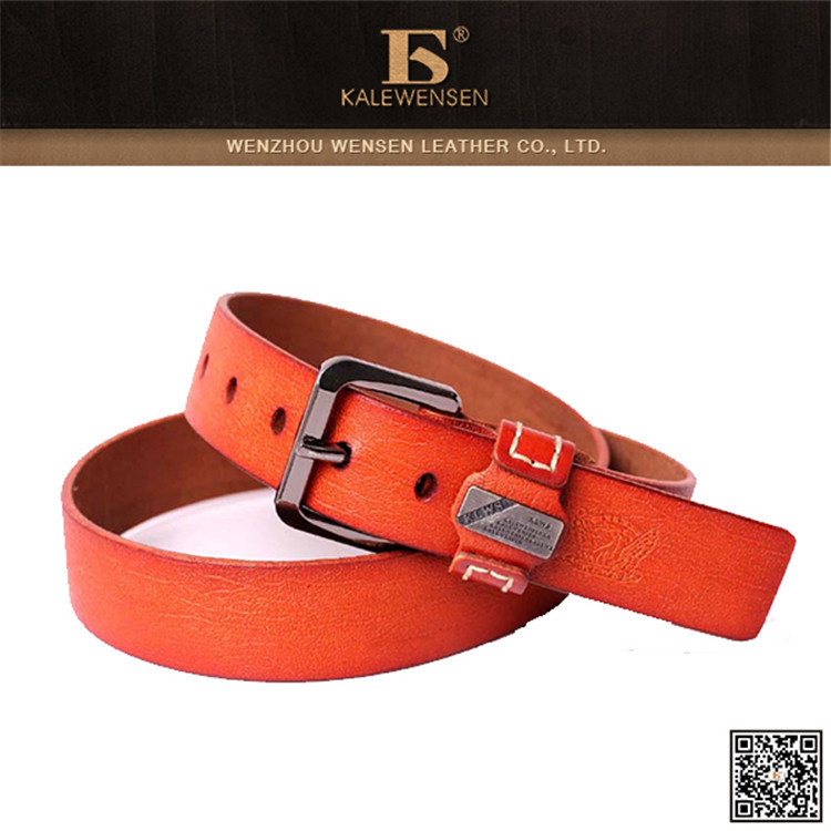 wholesale fashion mexican genuine leather belts buy