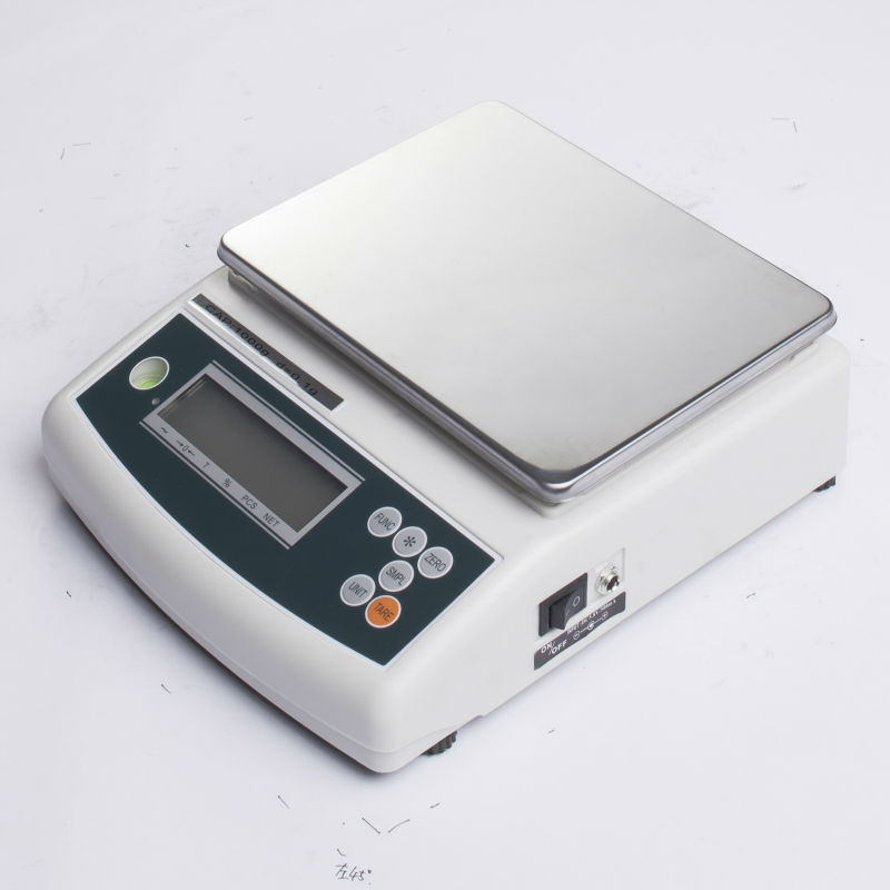 digital weight scale - photo #32