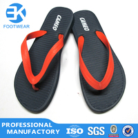 manufacturer produce fashion cozy gel ice pack slipper