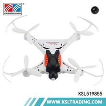 KSL519855 Good performance cheap hot sale 2.5 channel rc helicopter