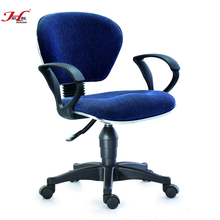 C003C Hangjian Hot sales Modern high quality chair office <strong>furniture</strong> ,plastic office chair