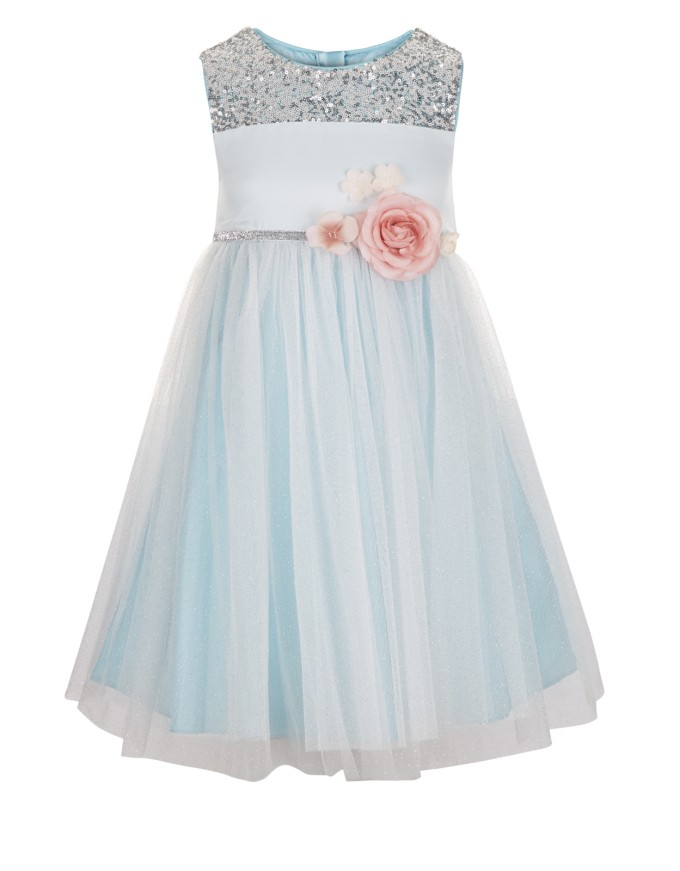 Wholesale girls party frock designs - Online Buy Best girls party ...