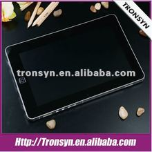 Best 10 inch cheap tablet pc Android 2 with WiFi