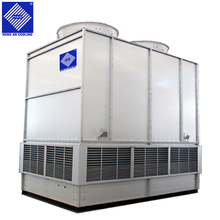 HAC energy saving industrial ammonia evaporative condenser price