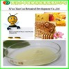 Supply Bee Royal Jelly Powder Pure