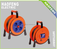 25m platic reel for cables QC6230B