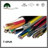 Manufacturer hot sale pvc insulated copper conductor 4 core electric cable